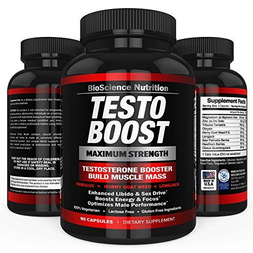 Men S Health Products Bodybuilding Hair Growth Vitamins Sex